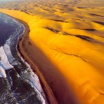 Namibia-Skeleton-Coast-Park