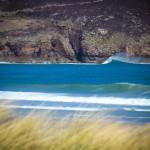 irlande_surfcamp