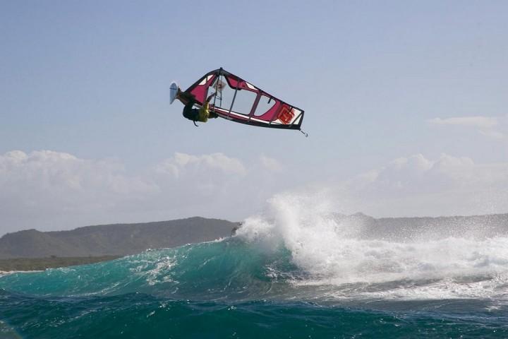 windsurf32