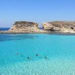 les-20-plus-belles-eaux-turquoises-et-transparentes-du-monde31