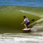 jp14sup-surf-kda-01-oSullivan
