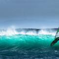 Windsurf-Canos-Samstag-3835