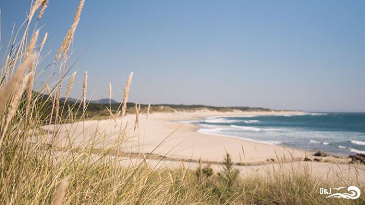 Cabedelo-plage