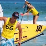 stand-up-paddling-729826_1280