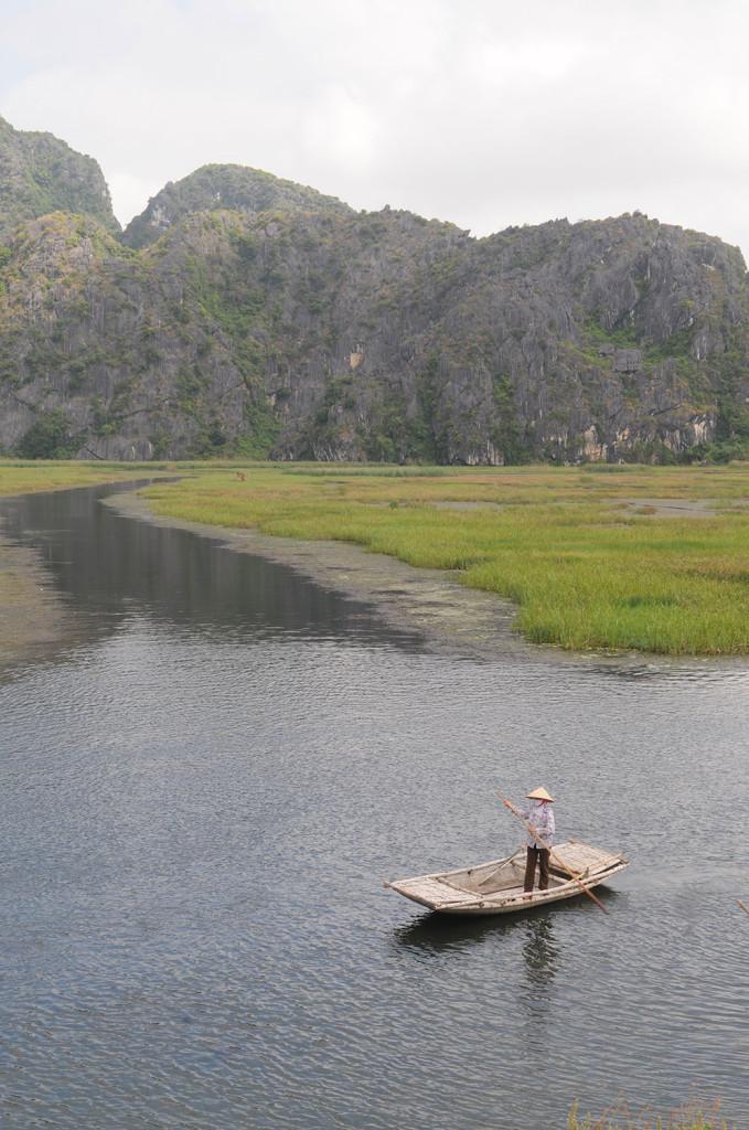 Ninh_Binh_Visiter_Vietnam