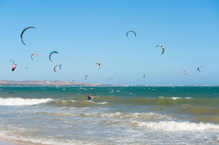 Vietnam_Mui_Ne_Kite_surf
