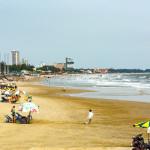 Vietnam_Vung_Tau_Kite_Surf