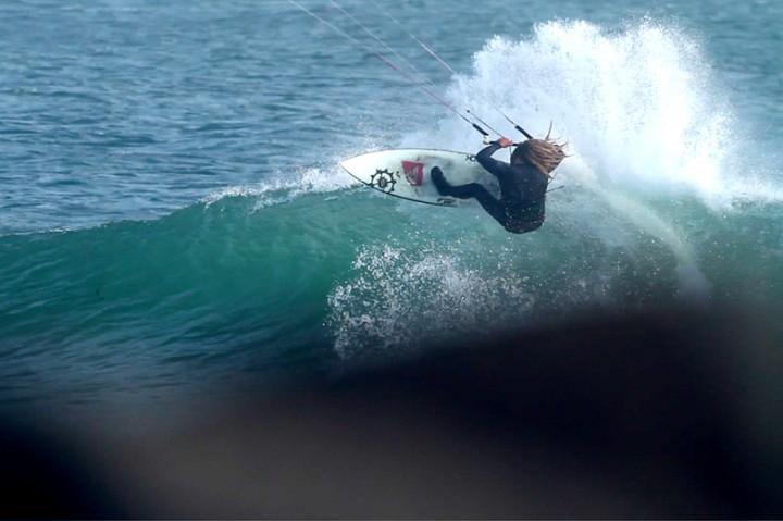 kite-surf-patrick-rebstock-hydroflex-strapless