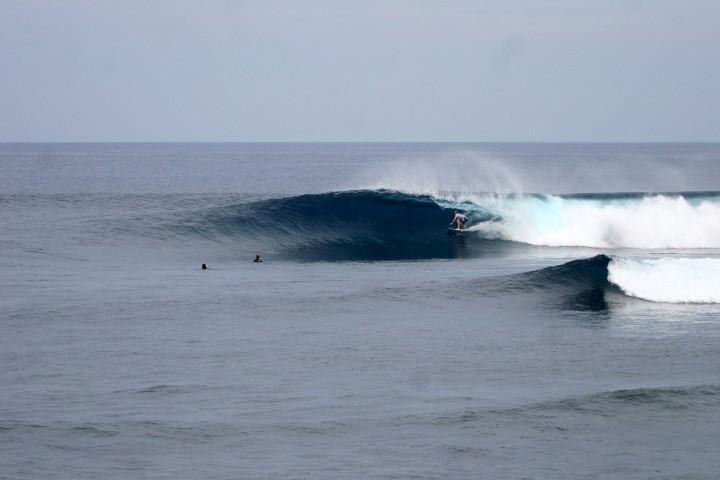 Cloud-9-Philippines-Surf-Travel-4