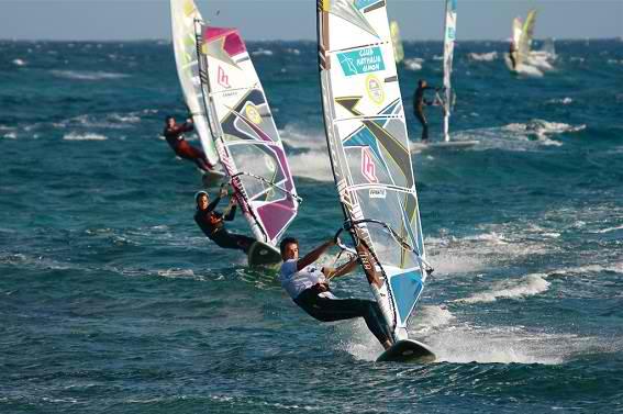 windsurfing-lanzarote2