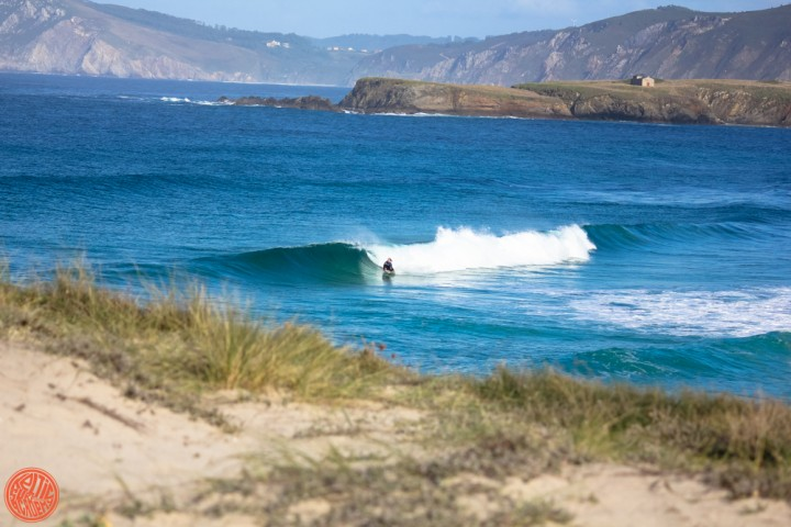 surfcamp_galice_2013_59