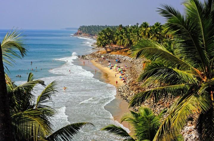 kerala-beach-2
