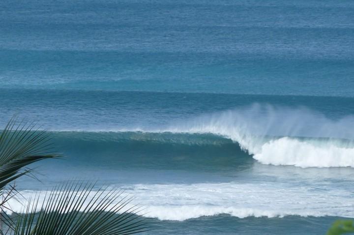 surf_travel_costa_rica2