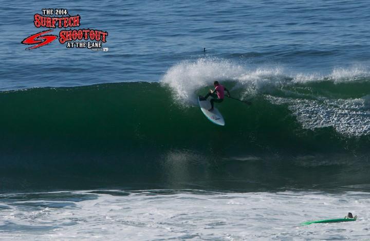 Surftech_shootout-matt-becker_sup-surfing-0002