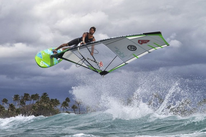 voiles-planche-freestyle-20334-5471673