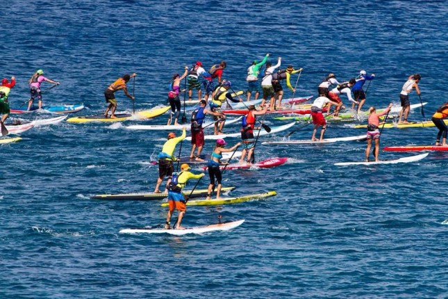 Maui-2-Molokai-Stand-Up-Paddle-645x430