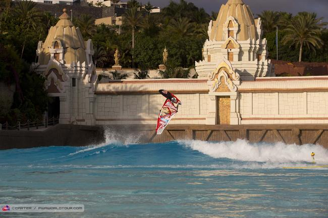 Dunkerbeck Eyewear Siam Park Jump Tow In Exhibition__fit_650x433