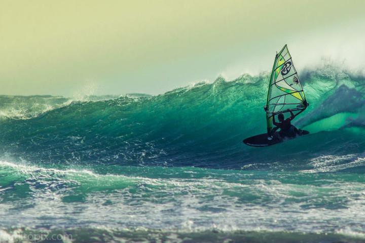 Windsurf-Canos-Sonntag-4105