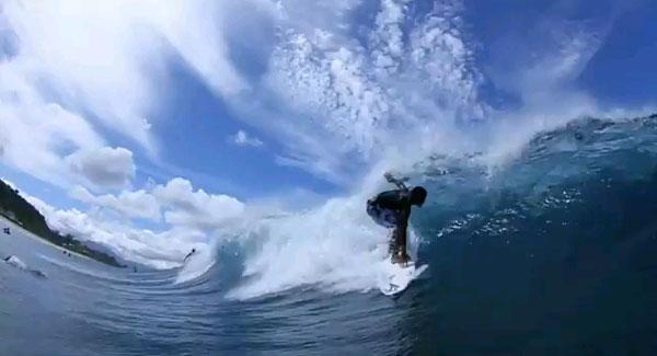 derek-rabelo-surfeur-aveugle