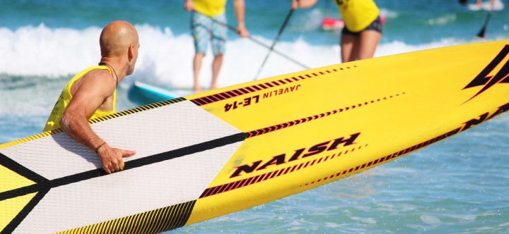 stand-up-paddling-729821_1280