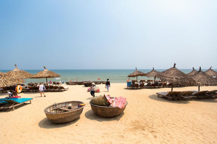 Vietnam_Hoi_An_Kite_surf